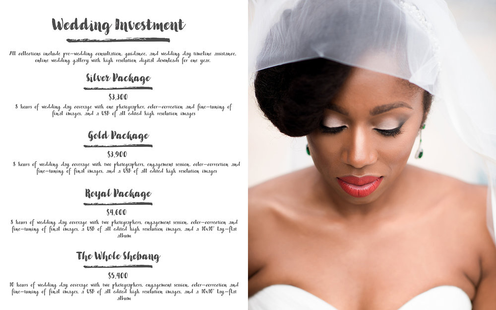 Pricing Guide 2018 wedding investment _updated.jpg
