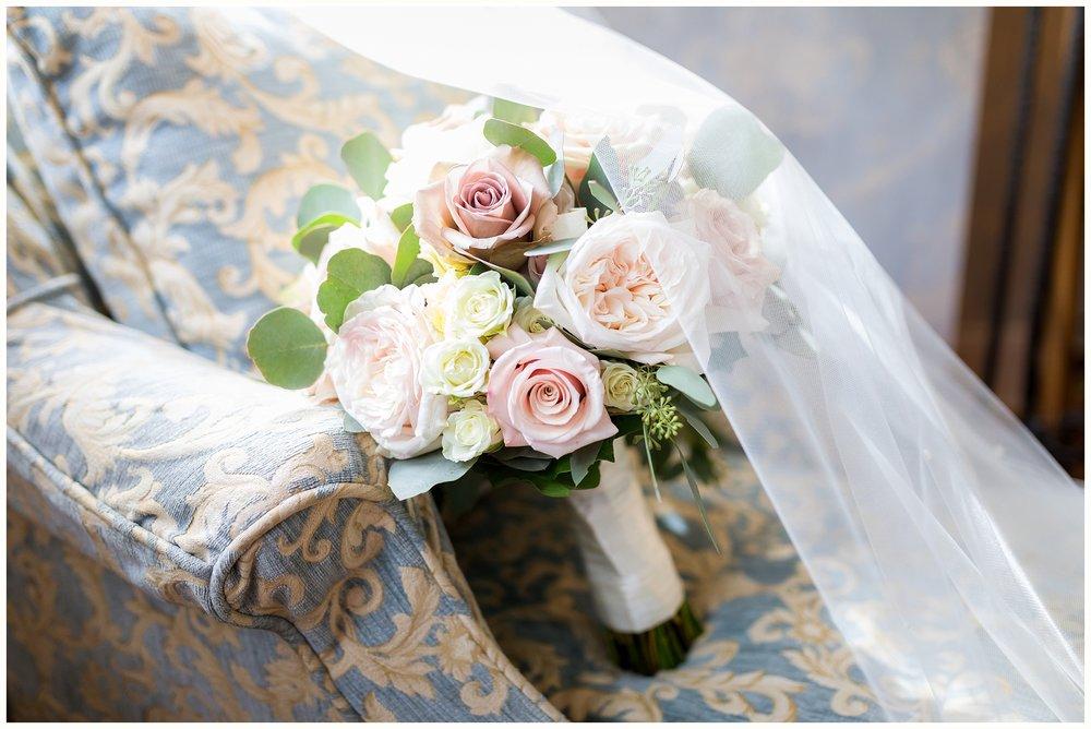 Pleasantdale Chateau Wedding NJ Wedding NYC Wedding Photographer_0002.jpg