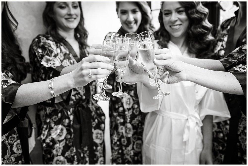 Pleasantdale Chateau Wedding NJ Wedding NYC Wedding Photographer_0004.jpg
