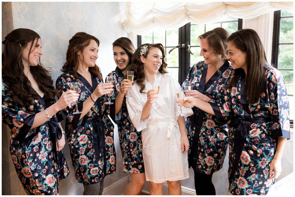 Pleasantdale Chateau Wedding NJ Wedding NYC Wedding Photographer_0003.jpg