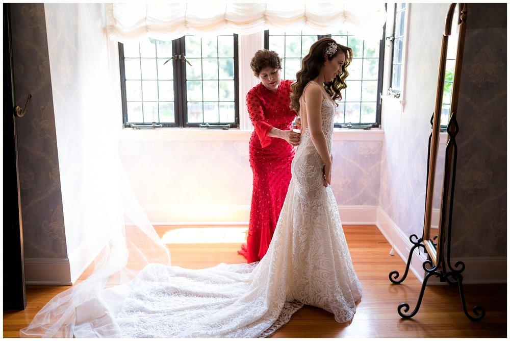 Pleasantdale Chateau Wedding NJ Wedding NYC Wedding Photographer_0007.jpg