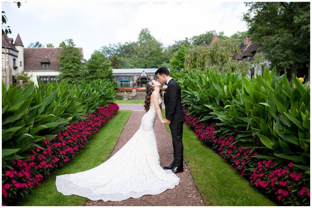 Pleasantdale Chateau Wedding NJ Wedding NYC Wedding Photographer_0014.jpg