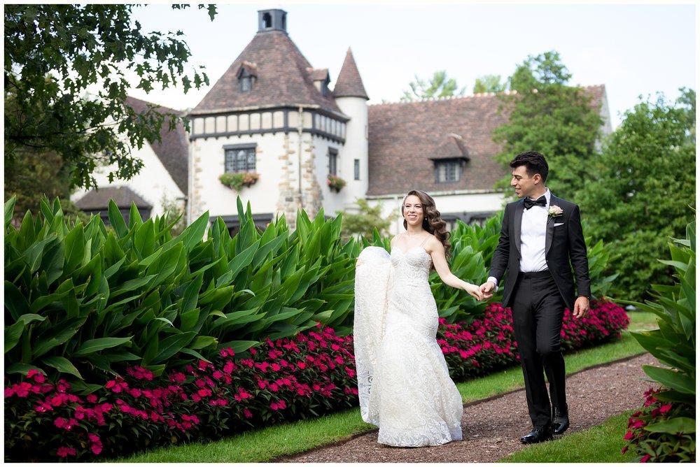 Pleasantdale Chateau Wedding NJ Wedding NYC Wedding Photographer_0015.jpg