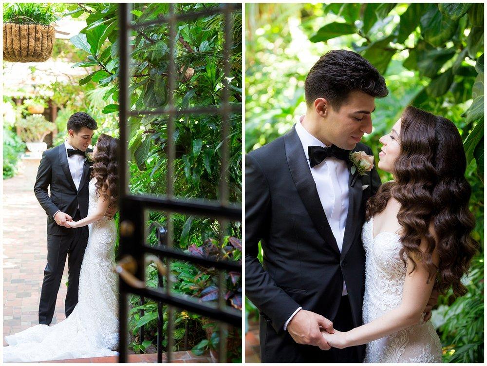 Pleasantdale Chateau Wedding NJ Wedding NYC Wedding Photographer_0016.jpg