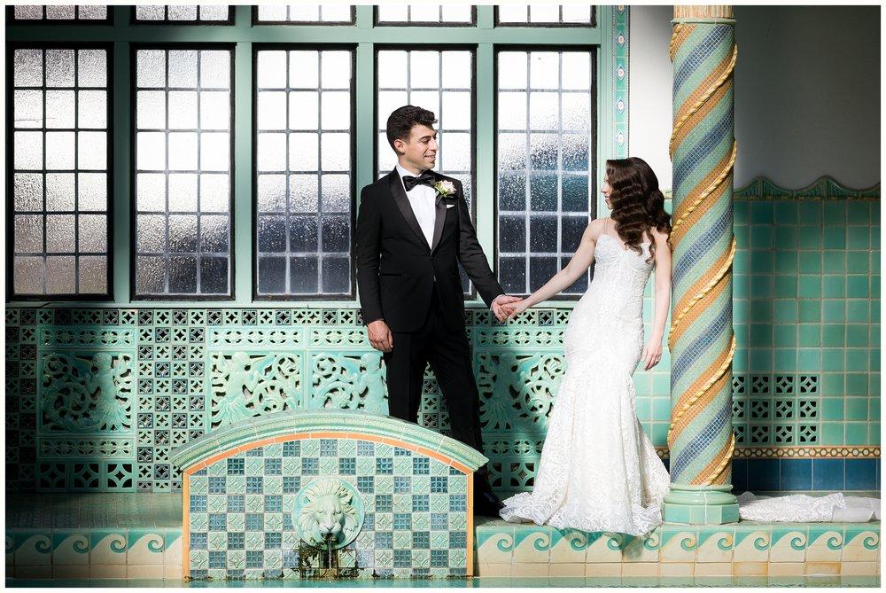 Pleasantdale Chateau Wedding NJ Wedding NYC Wedding Photographer_0020.jpg