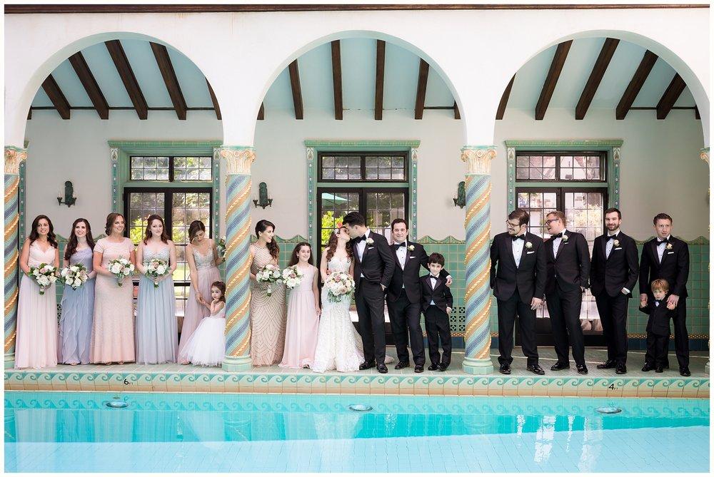 Pleasantdale Chateau Wedding NJ Wedding NYC Wedding Photographer_0021.jpg