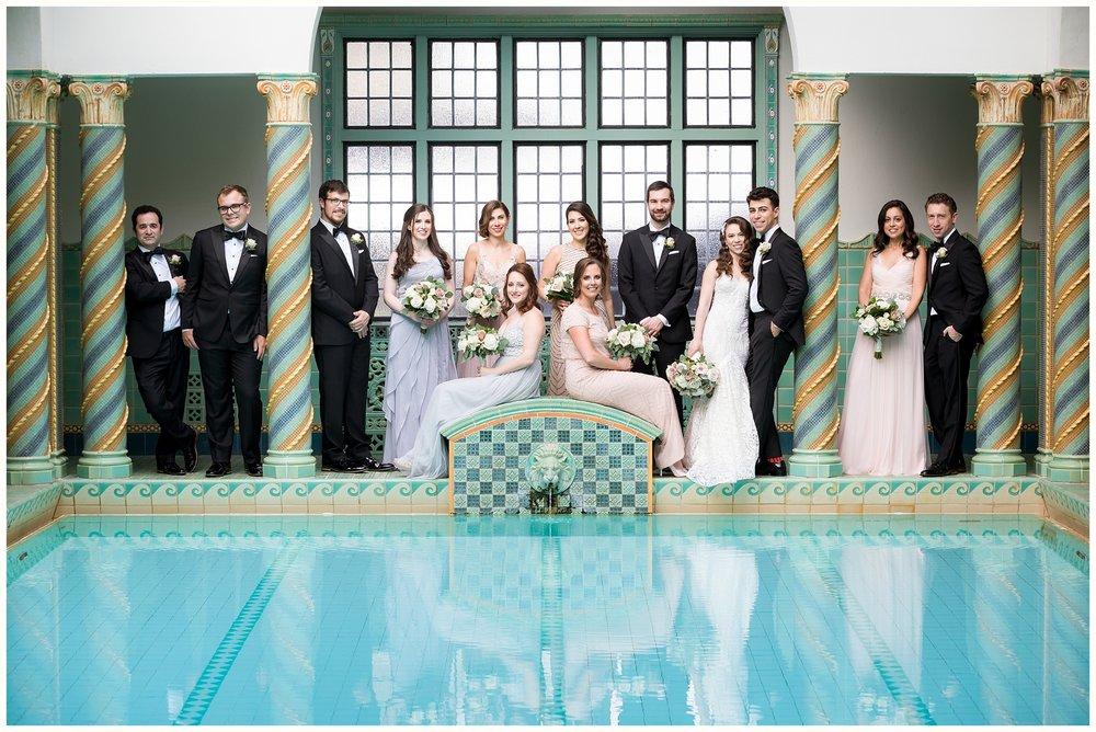 Pleasantdale Chateau Wedding NJ Wedding NYC Wedding Photographer_0022.jpg