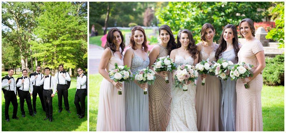 Pleasantdale Chateau Wedding NJ Wedding NYC Wedding Photographer_0023.jpg