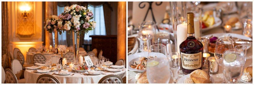 Pleasantdale Chateau Wedding NJ Wedding NYC Wedding Photographer_0025.jpg