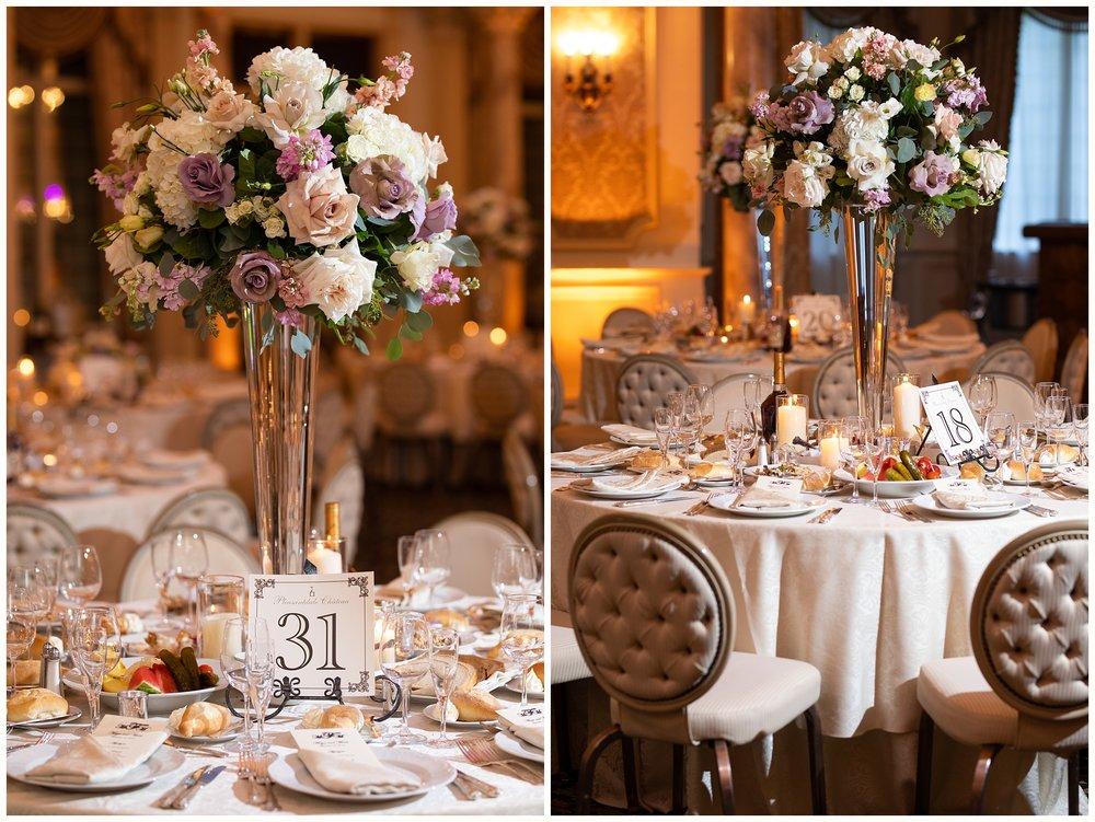 Pleasantdale Chateau Wedding NJ Wedding NYC Wedding Photographer_0024.jpg