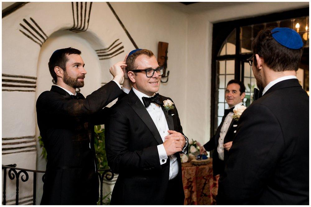 Pleasantdale Chateau Wedding NJ Wedding NYC Wedding Photographer_0027.jpg