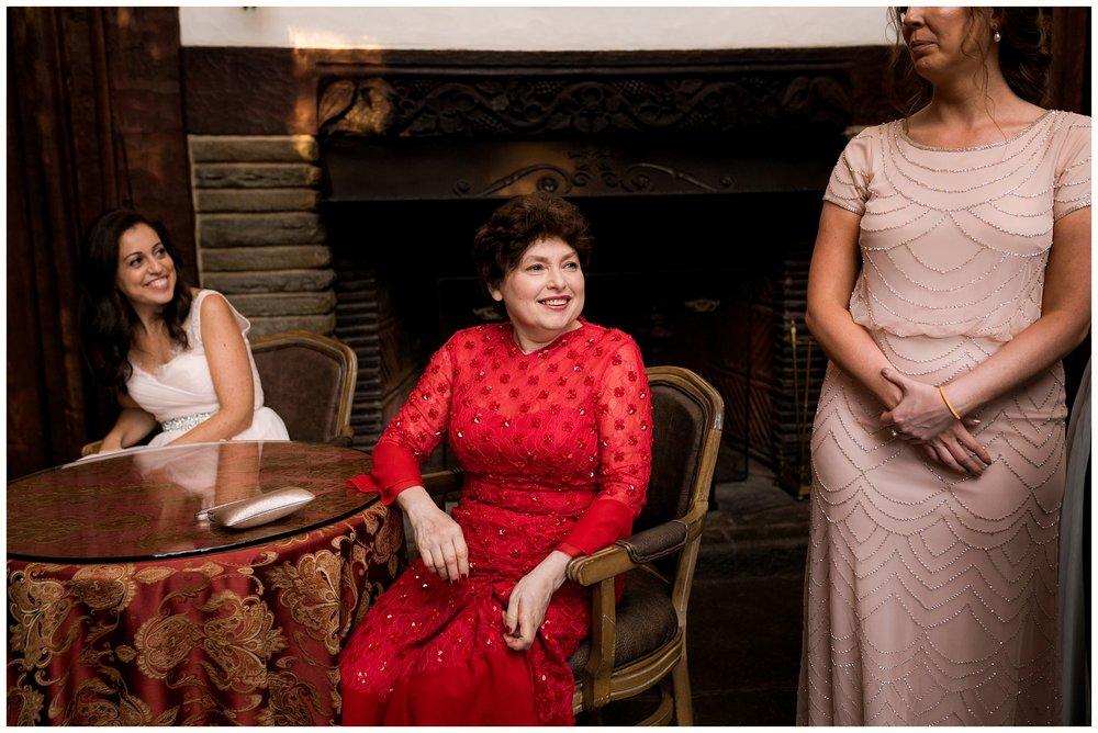 Pleasantdale Chateau Wedding NJ Wedding NYC Wedding Photographer_0026.jpg