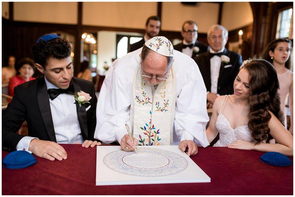 Pleasantdale Chateau Wedding NJ Wedding NYC Wedding Photographer_0030.jpg
