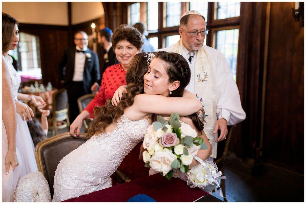 Pleasantdale Chateau Wedding NJ Wedding NYC Wedding Photographer_0031.jpg