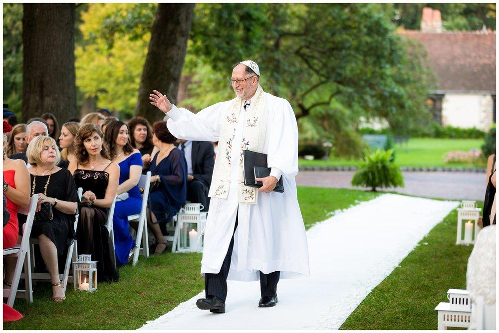 Pleasantdale Chateau Wedding NJ Wedding NYC Wedding Photographer_0032.jpg