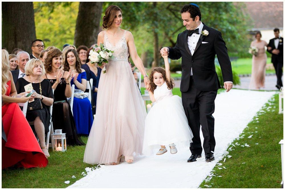 Pleasantdale Chateau Wedding NJ Wedding NYC Wedding Photographer_0035.jpg
