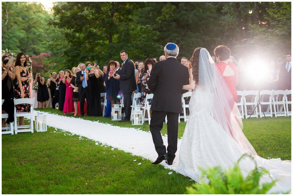 Pleasantdale Chateau Wedding NJ Wedding NYC Wedding Photographer_0036.jpg
