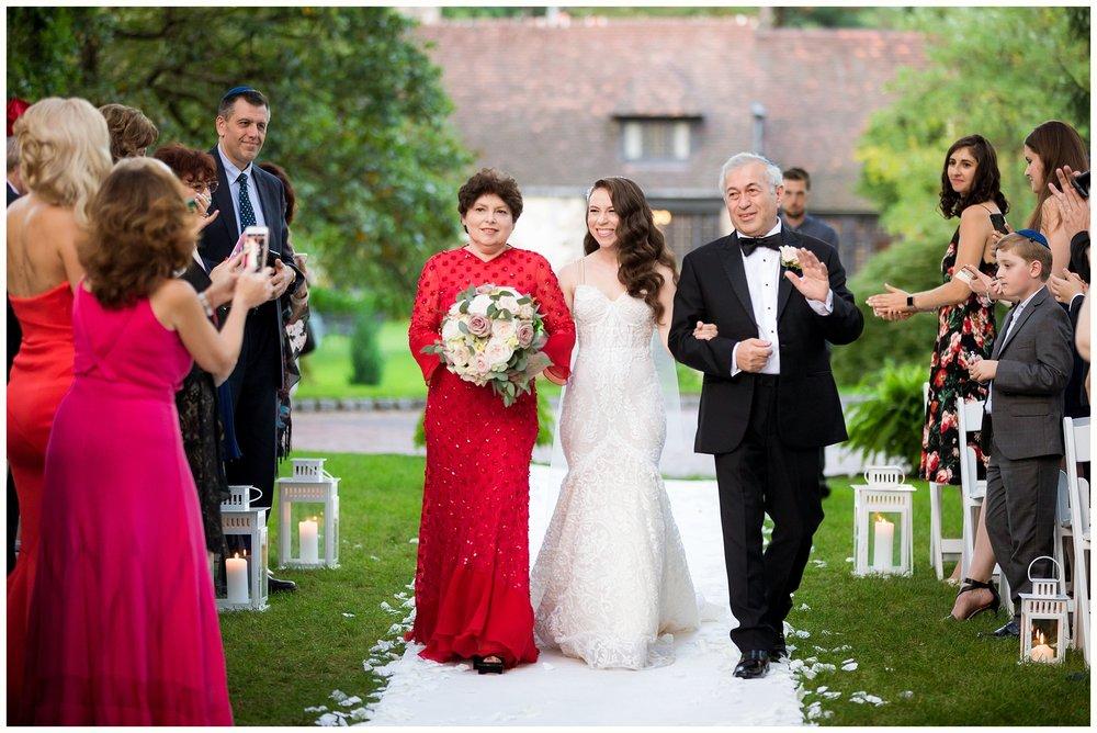 Pleasantdale Chateau Wedding NJ Wedding NYC Wedding Photographer_0037.jpg