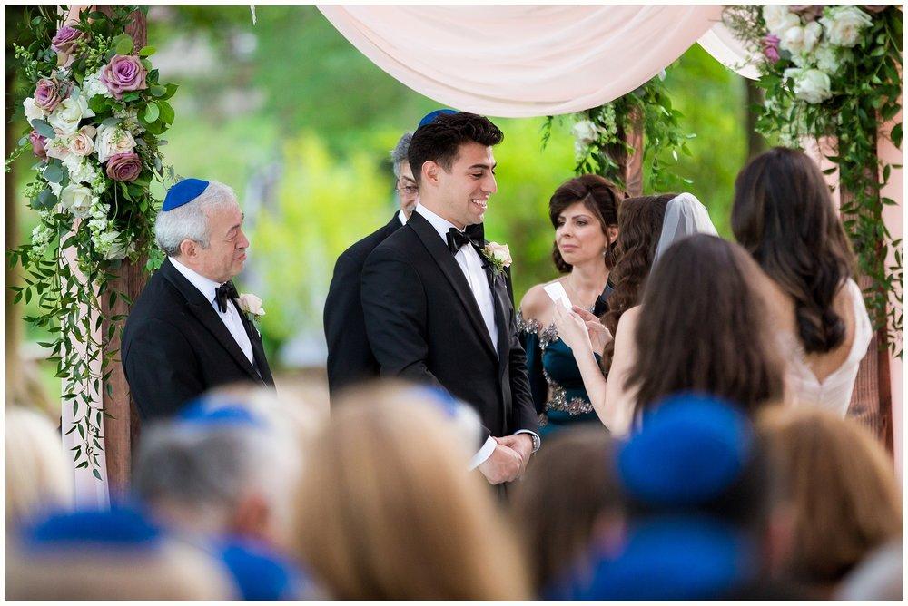 Pleasantdale Chateau Wedding NJ Wedding NYC Wedding Photographer_0040.jpg