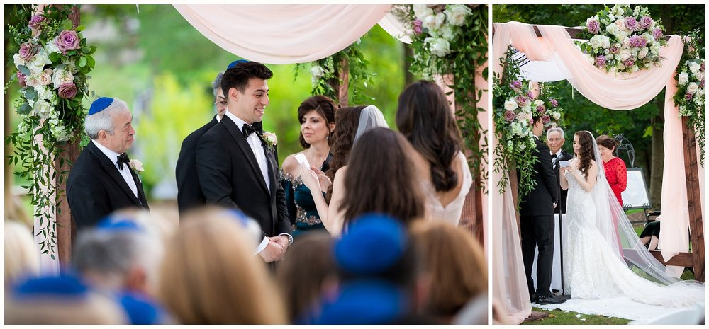 Pleasantdale Chateau Wedding NJ Wedding NYC Wedding Photographer_0041.jpg