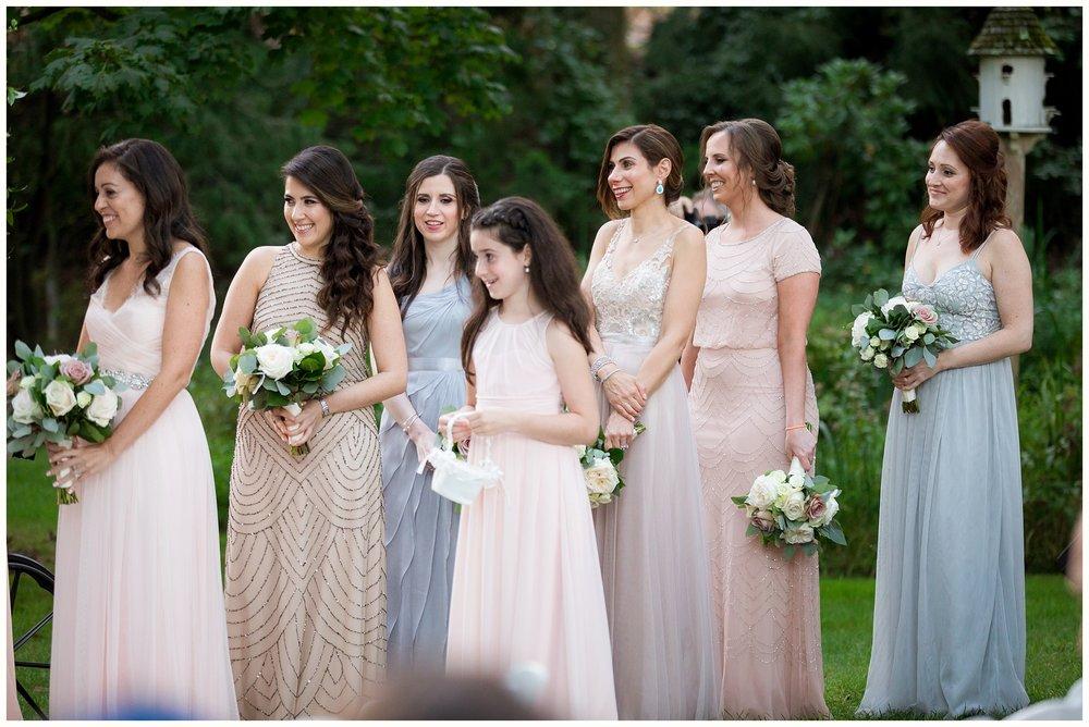 Pleasantdale Chateau Wedding NJ Wedding NYC Wedding Photographer_0042.jpg