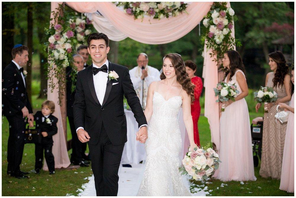 Pleasantdale Chateau Wedding NJ Wedding NYC Wedding Photographer_0044.jpg