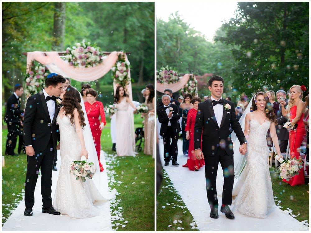 Pleasantdale Chateau Wedding NJ Wedding NYC Wedding Photographer_0045.jpg