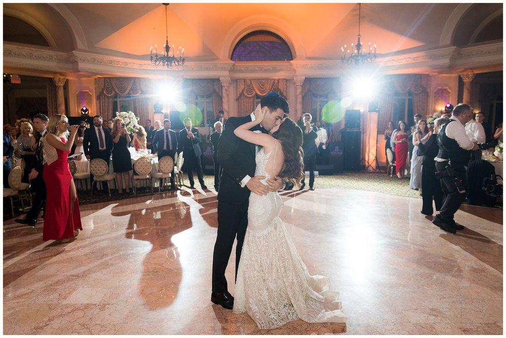 Pleasantdale Chateau Wedding NJ Wedding NYC Wedding Photographer_0047.jpg
