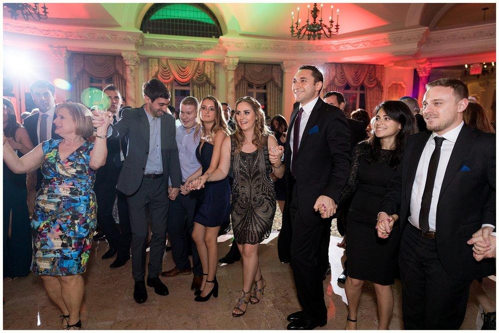 Pleasantdale Chateau Wedding NJ Wedding NYC Wedding Photographer_0049.jpg