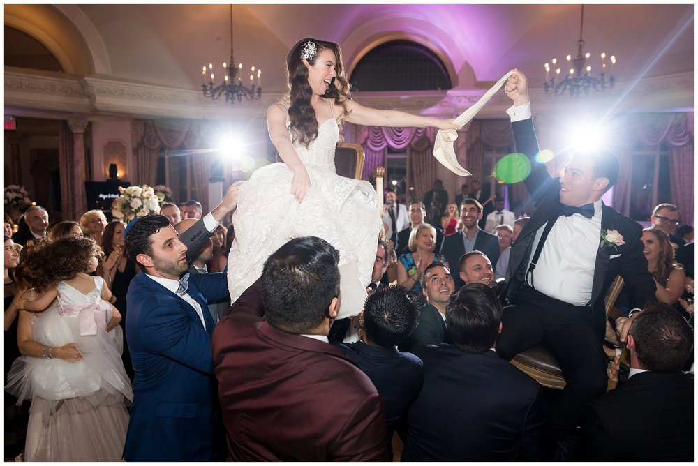 Pleasantdale Chateau Wedding NJ Wedding NYC Wedding Photographer_0050.jpg