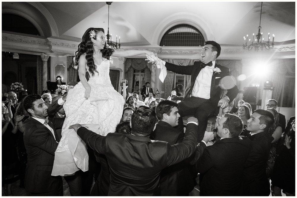 Pleasantdale Chateau Wedding NJ Wedding NYC Wedding Photographer_0051.jpg