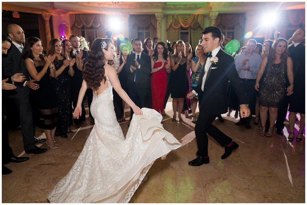 Pleasantdale Chateau Wedding NJ Wedding NYC Wedding Photographer_0052.jpg
