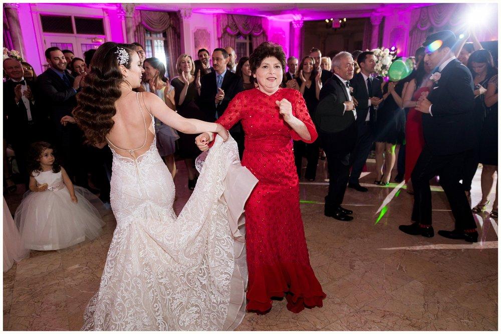 Pleasantdale Chateau Wedding NJ Wedding NYC Wedding Photographer_0054.jpg