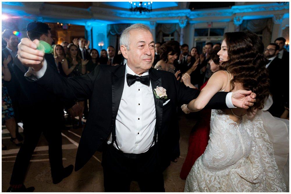 Pleasantdale Chateau Wedding NJ Wedding NYC Wedding Photographer_0055.jpg