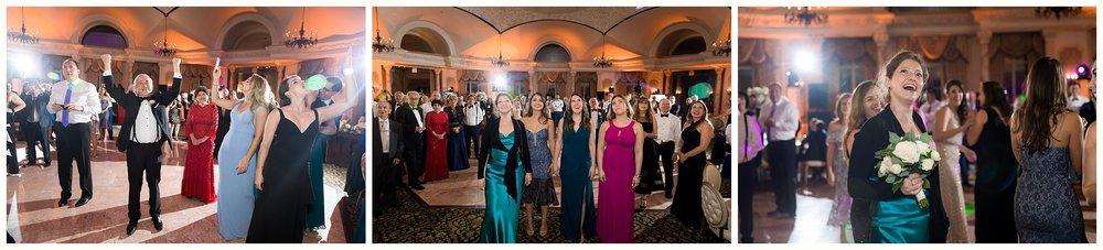 Pleasantdale Chateau Wedding NJ Wedding NYC Wedding Photographer_0061.jpg
