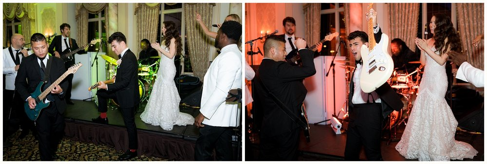 Pleasantdale Chateau Wedding NJ Wedding NYC Wedding Photographer_0062.jpg