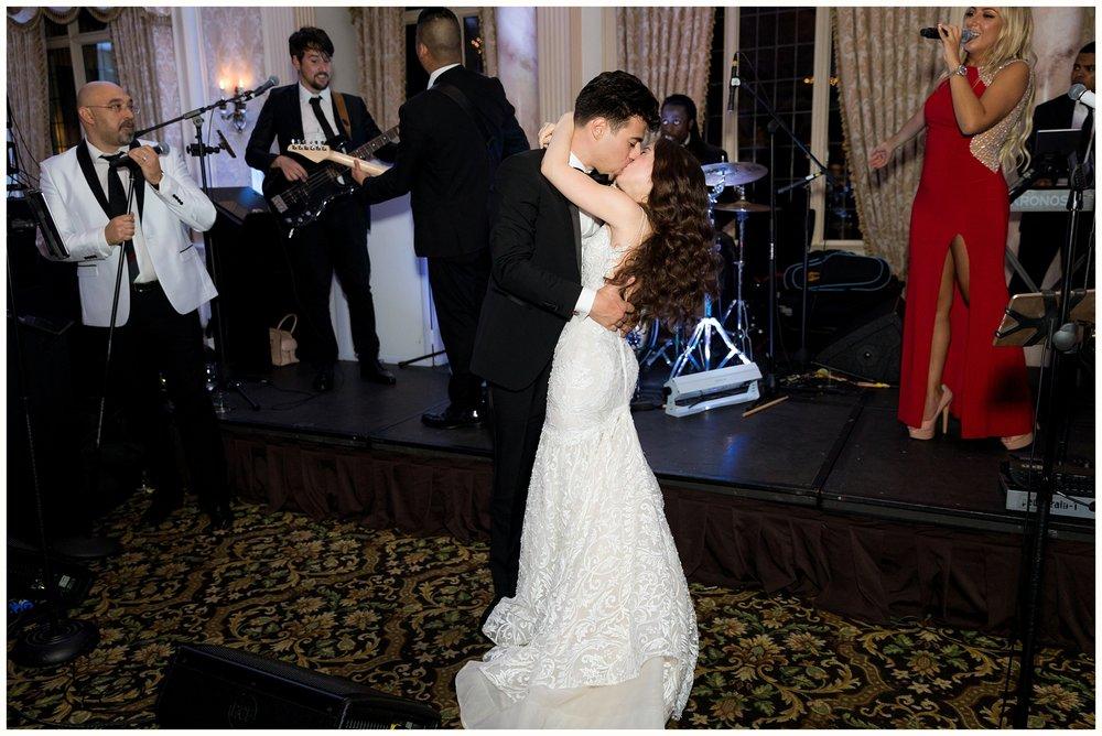Pleasantdale Chateau Wedding NJ Wedding NYC Wedding Photographer_0063.jpg