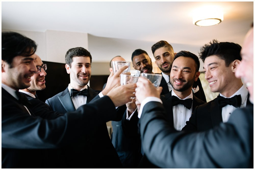 Liberty House NJ Jersey City Wedding NYC_0004.jpg