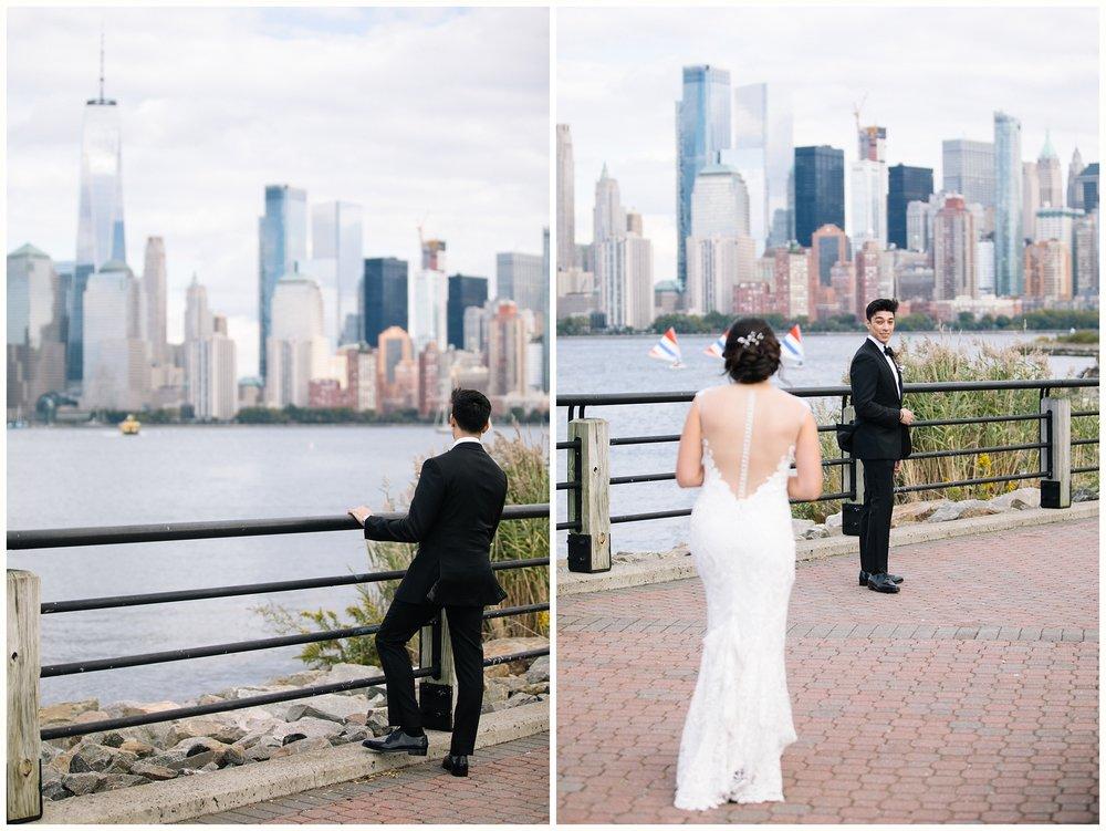 Liberty House NJ Jersey City Wedding NYC_0010.jpg