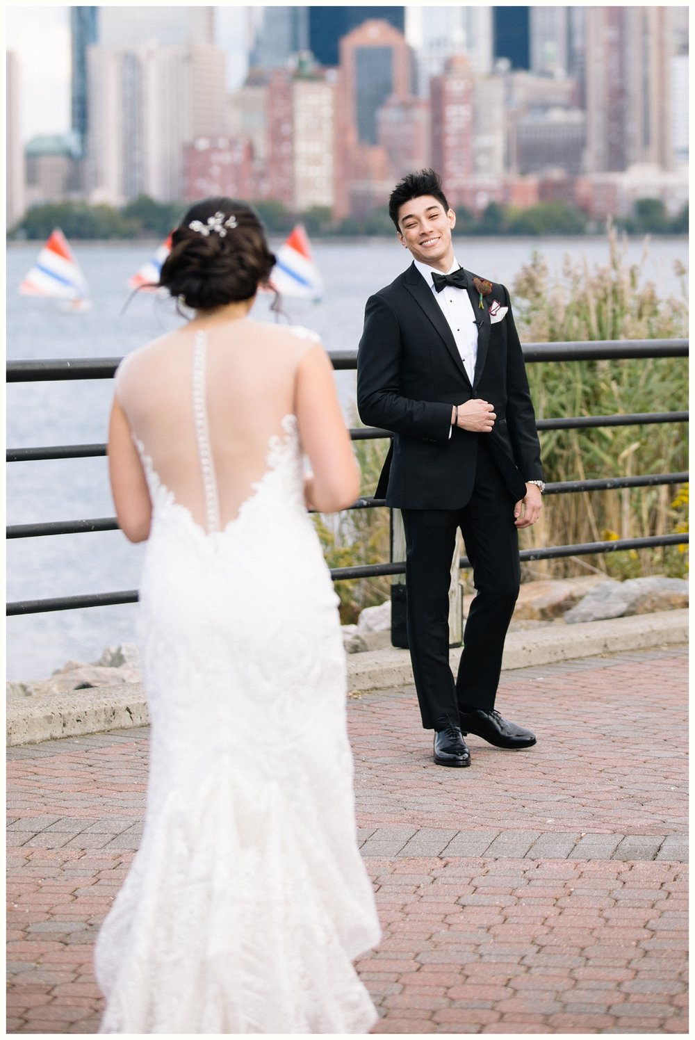 Liberty House NJ Jersey City Wedding NYC_0011.jpg