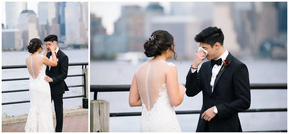 Liberty House NJ Jersey City Wedding NYC_0013.jpg