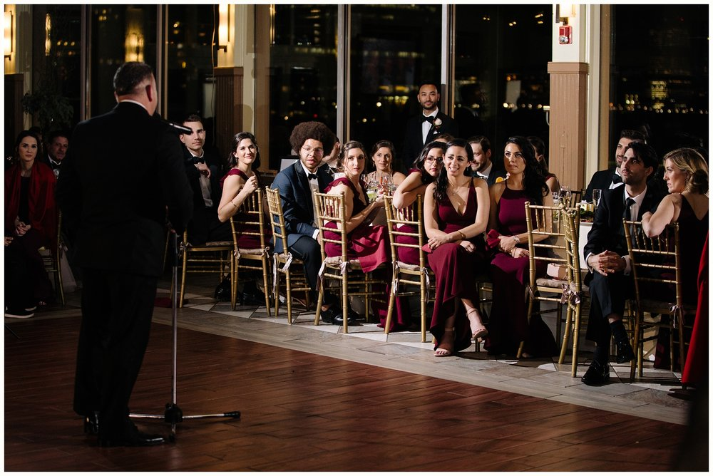 Liberty House NJ Jersey City Wedding NYC_0049.jpg