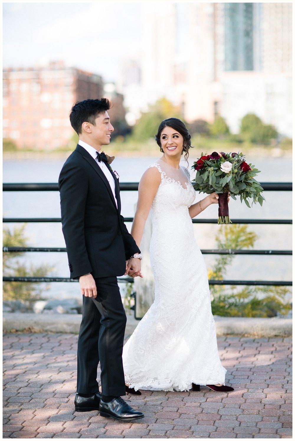 Liberty House NJ Jersey City Wedding NYC_0014.jpg