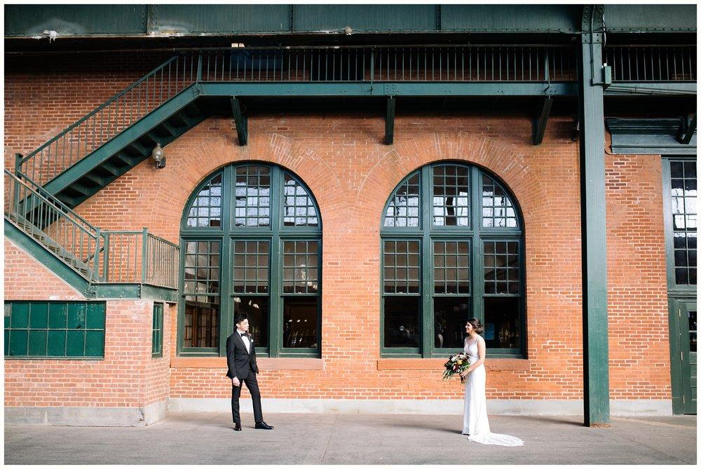 Liberty House NJ Jersey City Wedding NYC_0018.jpg