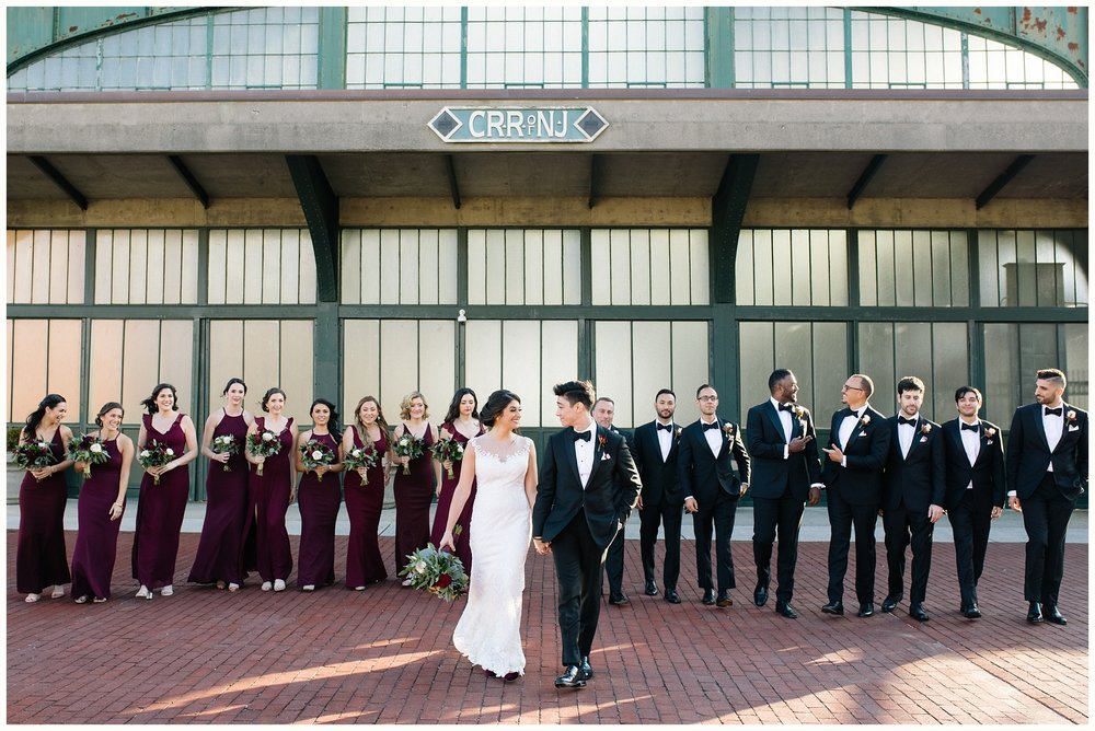 Liberty House NJ Jersey City Wedding NYC_0020.jpg
