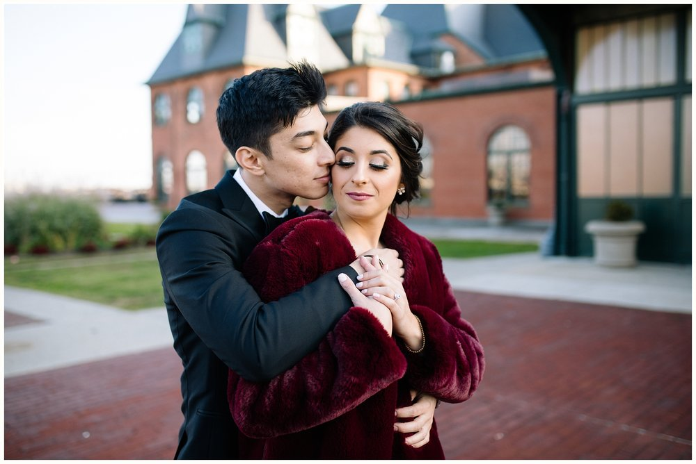 Liberty House NJ Jersey City Wedding NYC_0025.jpg