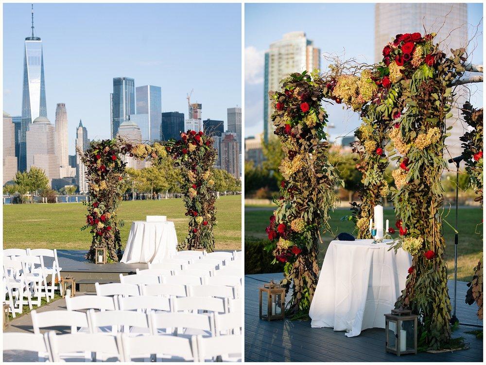 Liberty House NJ Jersey City Wedding NYC_0027.jpg