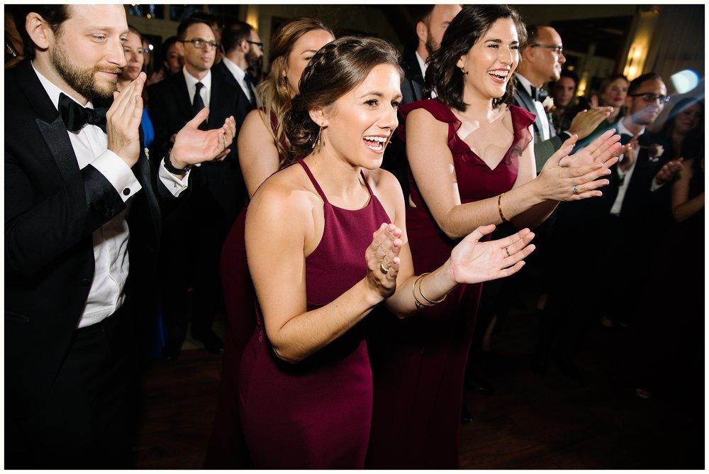 Liberty House NJ Jersey City Wedding NYC_0039.jpg