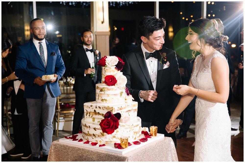 Liberty House NJ Jersey City Wedding NYC_0042.jpg
