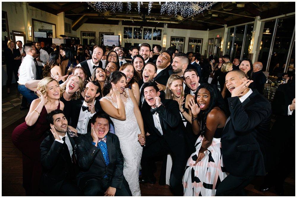 Liberty House NJ Jersey City Wedding NYC_0044.jpg